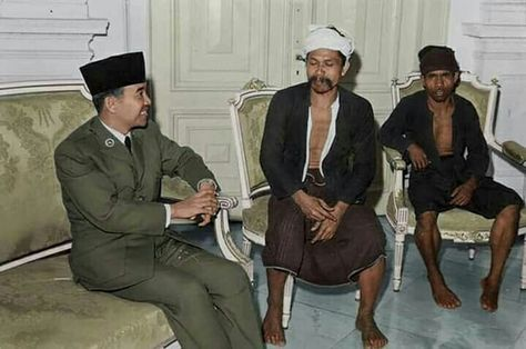 200 Gambar Djadoel Soekarno Terbaik Di 2020 Sejarah Presiden Tokoh Sejarah