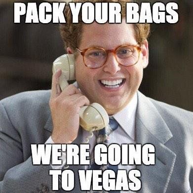 15 Vegas Memes You Should See If You Want A Good Laugh Vegas
