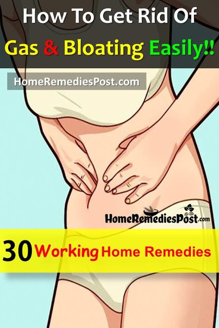 307e8633f563b469281e2a90f3577fd9 - How To Get Rid Of Stomach Pain Caused By Gas