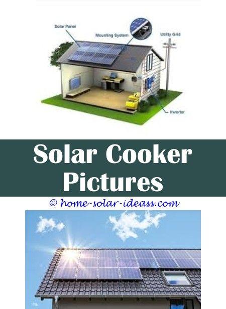 Small Solar Panel Ideas Solar Flower Solar System Watercolor Solar Products Tiny House Tesla Solar Elon Mus Solar House Plans Solar Energy Design Solar Heating