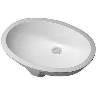 Duravit 0466510000 With Images Vanity Basin Undermount