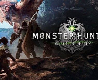 Gamdeal Save Up To 33 On Monster Hunter Games On Fanatical Monster Hunter World Monster Hunter Monster Hunter Movie