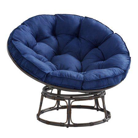 Home In 2020 Papasan Chair Chair Better Homes Gardens