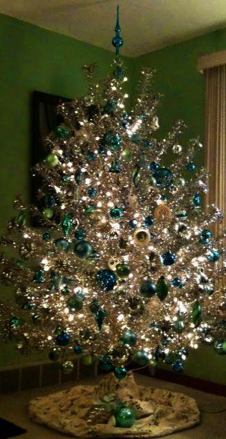 Christmas Tree Walmart Coupon Much Christmas Chronicles On Netflix Ideas For Christma Vintage Aluminum Christmas Tree Aluminum Christmas Tree Silver Christmas
