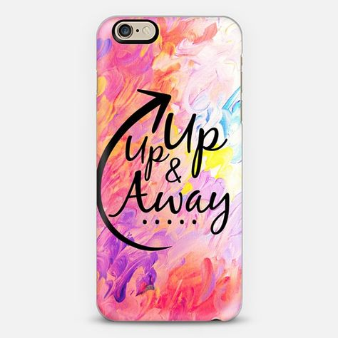 Pink Clouds 2 iPhone 11 case