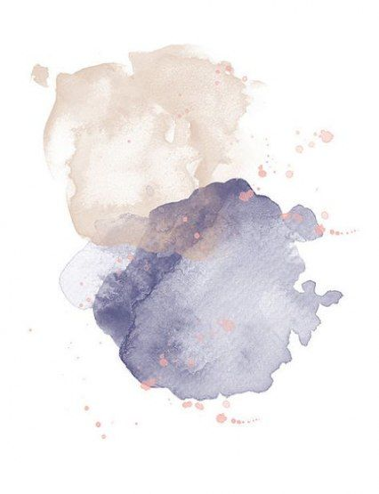 Painting Abstract Diy Water Colors 25 New Ideas Diy Painting In