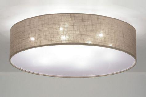 9 Bathroom Ideas Modern Lampen Wohnzimmer Deckenleuchte