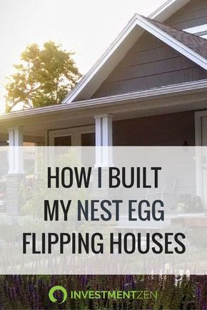 I Love This Strategy The Live In Flip Is The Easiest Way To Get Started Flipping Houses Best Part Liv Flipping Houses Real Estate Buying Home Buying Tips