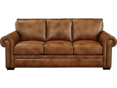 Fine Camden Leather Sofa In 2019 Small Living Rooms Leather Forskolin Free Trial Chair Design Images Forskolin Free Trialorg