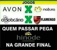 Resultado De Imagem Para Flamengo Eliminado Da Copinha Zoacao
