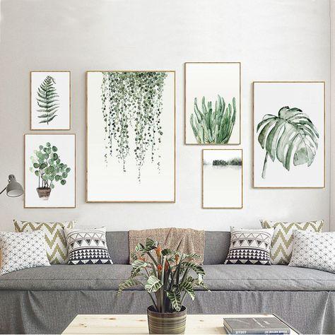Living room interior design by Avenue Lifestyle INTERIOR - finke küchen angebote