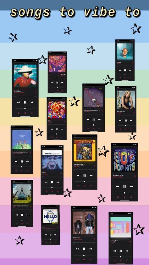 Love Songs Playlist Feelings _ Love Songs Playlist - Music World 2020 Playlist Names Ideas, Love Songs Playlist, Summer Playlist, Summer Songs, Road Trip Playlist, Summer Fun List, Spotify Playlist, Music Mood, Mood Songs