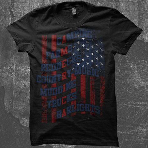 Download America Design For T Shirt Buy T Shirt Designs Shirt Designs Tshirt Designs Shirts