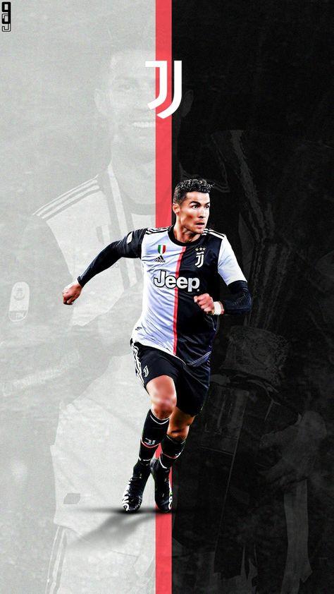 Cristiano Ronaldo | Juventus FC