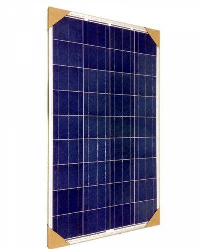 Kit Panel Solar 300w 12v 1000whdia Con Bateria Agm Paneles Solares Energia Alternativa Panel