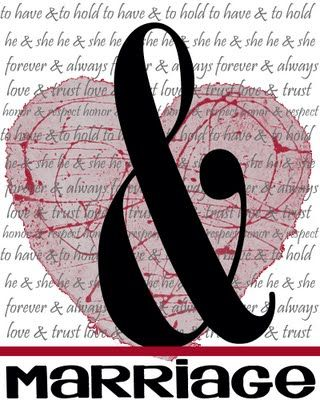 printable subway art free marriage love family ampersand sign
