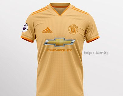 Check Out New Work On My Behance Portfolio Manchester United Concept Thrid Jersey 2019 2020 Http Be Net Galler Manchester United Manchester Soccer Jersey