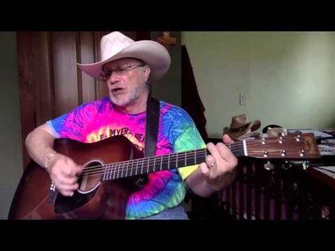 24b Early Morning Rain Gordon Lightfoot Cover With Guitar Chords