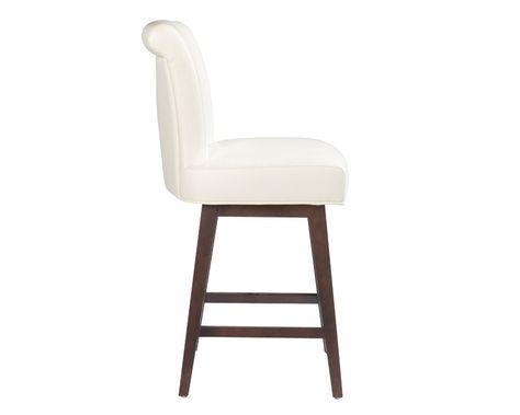 Astounding Century Furniture Infinite Possibilities Unlimited Inzonedesignstudio Interior Chair Design Inzonedesignstudiocom