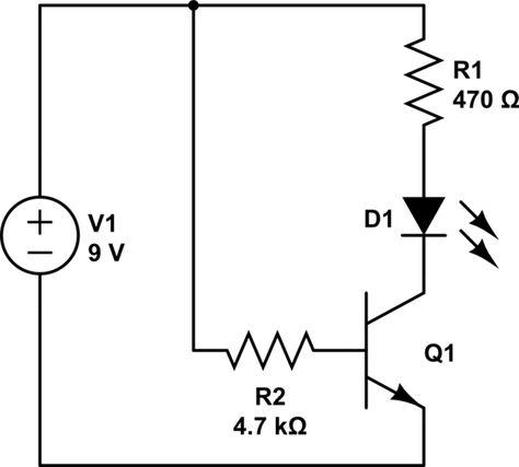 rf peak detector circuit free electronics circuits pinterest rh pinterest com