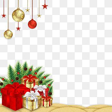 Navidad Fondo Grafico Transparente Con Caja De Regalo Rama De Arbol Y Lampara Invitaion Navidad Decoracion Png Y Psd Para Descargar Gratis Pngtree Decoracion Navidad Navidad Feliz Navidad Mensajes