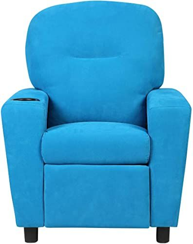33 Reference Of Leather Sofa Recliner Blue In 2020 Reclining Sofa Leather Sofa Leather Reclining Sectional