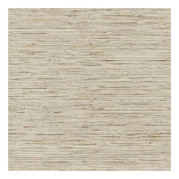 Roommates Grasscloth Peel Stick Wallpaper Wall Decal Grasscloth Wallpaper Grasscloth Peel And Stick Wallpaper