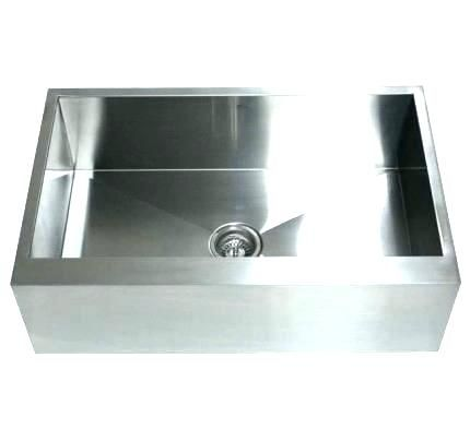 Fromthearmchair Luxury 28 Inch Sink Undermount Kitchen Sink