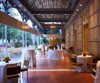 Delightful Dallas Weddings U0026 Reception Venues | Rosewood Crescent Hotel   Dallas  Wedding Locations | Dallas Tx Event Venues | Pinterest | Wedding Reception  Venues, ...