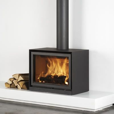 watch outlet on sale cheap price 16-78 cube from stûv | Stove fireplace, Home fireplace ...