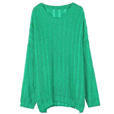 pullover Women's Sweater #Knitting,...