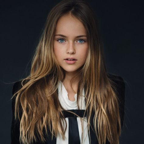 13 jährige bilder hübsche mädchen Hübsche 13