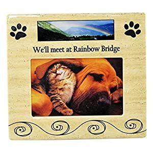 Pin On Dog Memorial Ideas