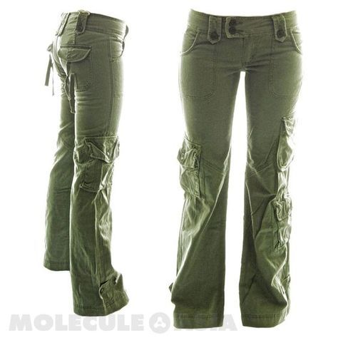 Molecule Himalayan Hipster Pants Women S Cargo Pants Cargo Pants Molecule Asia Love These Might Have To Get Some Roupas Rock Looks Looks Femininos