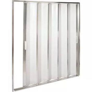 Accordion Folding Bathtub Shower Doors Usa Shower Doors Bathtub