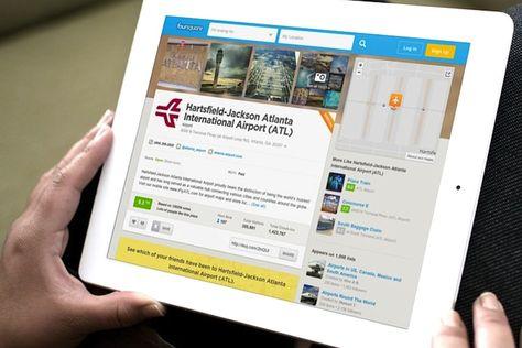 48 best airport news images on pinterest atlanta december and sweden