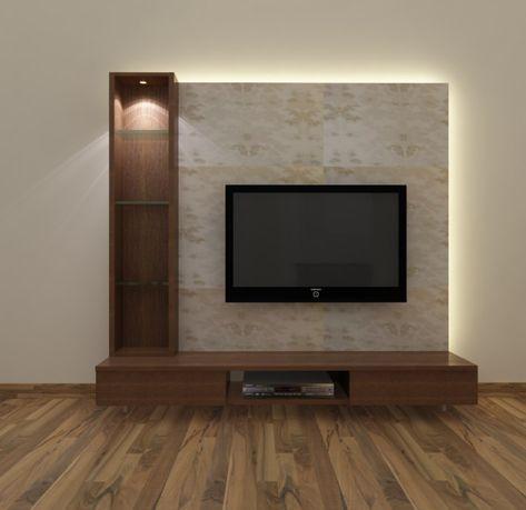 85 Interior Designs Tv Wall Units Living Room Tv Unit Designs