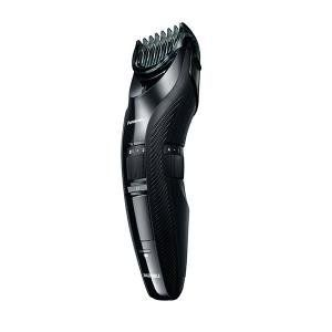 Panasonic Er Gc51 K503 Elektrikli Sac Kesme Makinesi Siyah