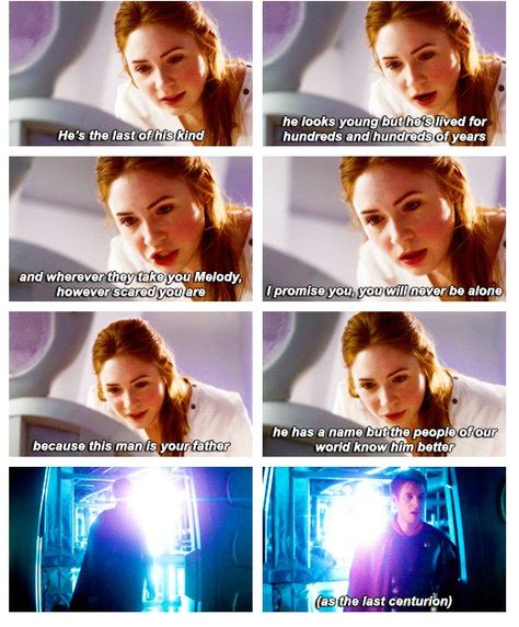 rory williams and amy pond Doctor Who - Geek World Virginia Woolf, Tardis, Doctor Who Quotes, Rory Williams, Amy Pond, Don't Blink, Eleventh Doctor, Torchwood, Film Serie
