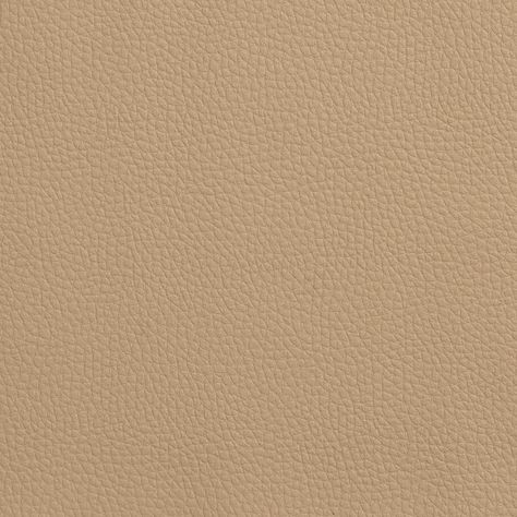 The K6220 Desert premium quality upholstery fabric by KOVI Fabrics features Leather Grain, Plain or Solid pattern and Beige or Tan or Taupe as its colors. It is a 4-Way Stretch, Vinyl, Bacteria and Mildew Resistant, Performance Grade, Water Resistant, Fade Resistant type of upholstery fabric and it is made of 100% Vinyl material. It is rated Exceeds 100,000 Wyzenbeek Rubs (Heavy Duty) which makes this upholstery fabric ideal for residential, commercial and hospitality upholstery projects.