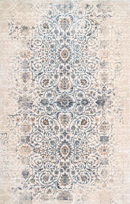 Area Rugs At Rugs Usa From Contemporary Rugs To Braided Traditional And Flokati Shag Rugs Free Shipping And A No Hassles Return Policy