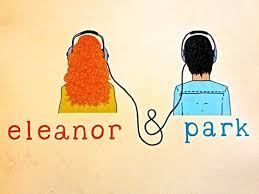 Picturestart, Plan B Team For Film Adaptation Of Rainbow Rowell's 'Eleanor & Park' – Deadline