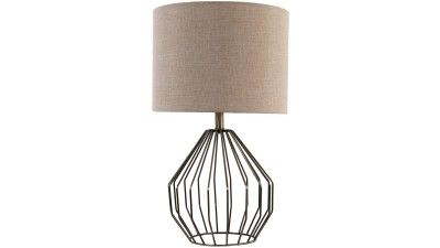 Search Results For Table Lamps