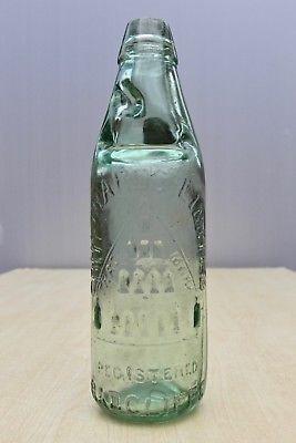 Picture 3 Of 6 Old Bottles Green Marble Bottles Decoration