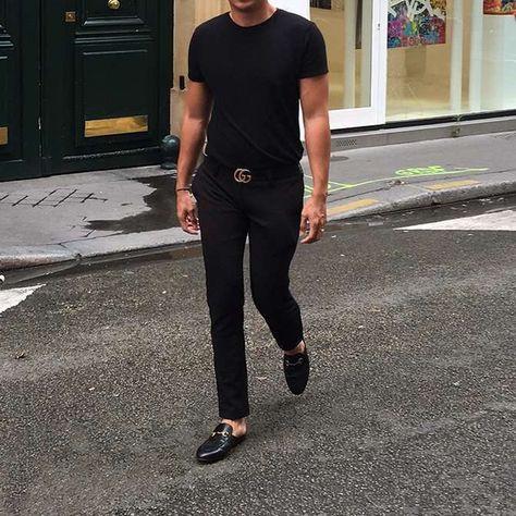 Carhartt Sheffield jacket | STYLE: Men | Pinterest | Carhartt and Style men