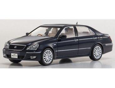 Kyosho 1/18 Subaru WRX STI S207 Resin Model   KY18021BK   £179.99   Kyosho    Pinterest   Subaru Wrx, Subaru And Diecast