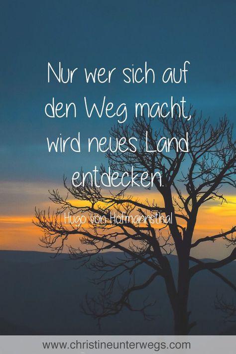 Eines meiner liebsten #Zitate zum Thema #Reisen. Mehr Inspiration findest du in ... - #du #eines #findest #Inspiration #liebsten #mehr #meiner #reisen #Thema #Zitate #Zum