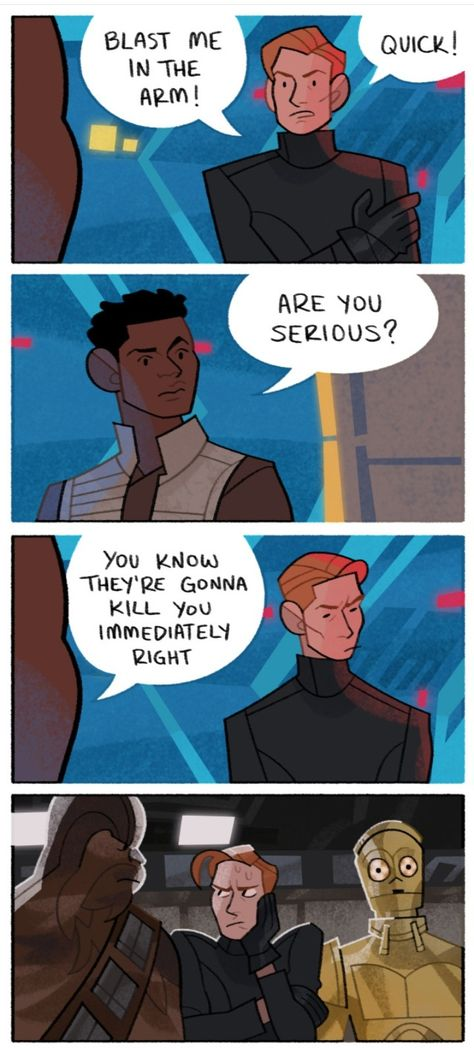his odds aren't much better on the Falcon