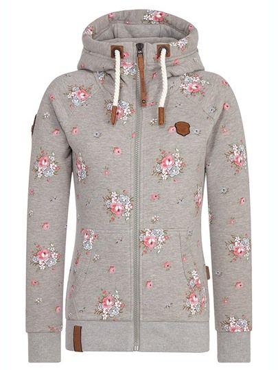 Mode Kleider Qualitat Bekleidungshersteller Online Einkaufszentrum Tidebuy Com