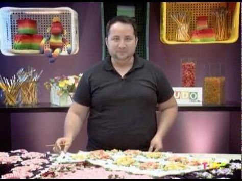 Casting Tudo Artesanal - Marcelo Nunes